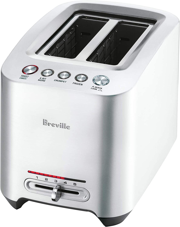 Breville-BTA820XL-Die-Cast-2-Slice-Smart-Toaster