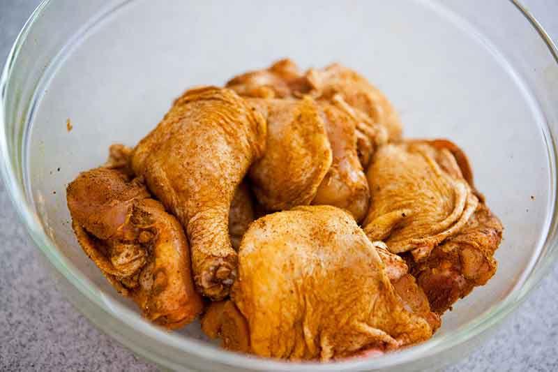 moroccan-chicken-method-1