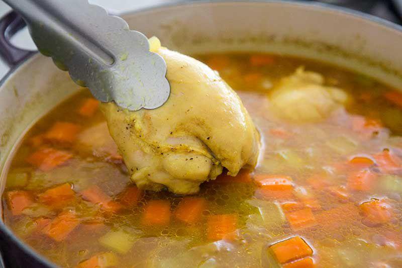 mulligatawny-soup-method-5