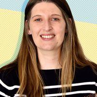 Rachel Knecht
