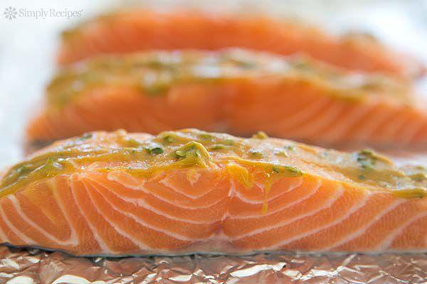 panko-crusted-salmon-method-600-3
