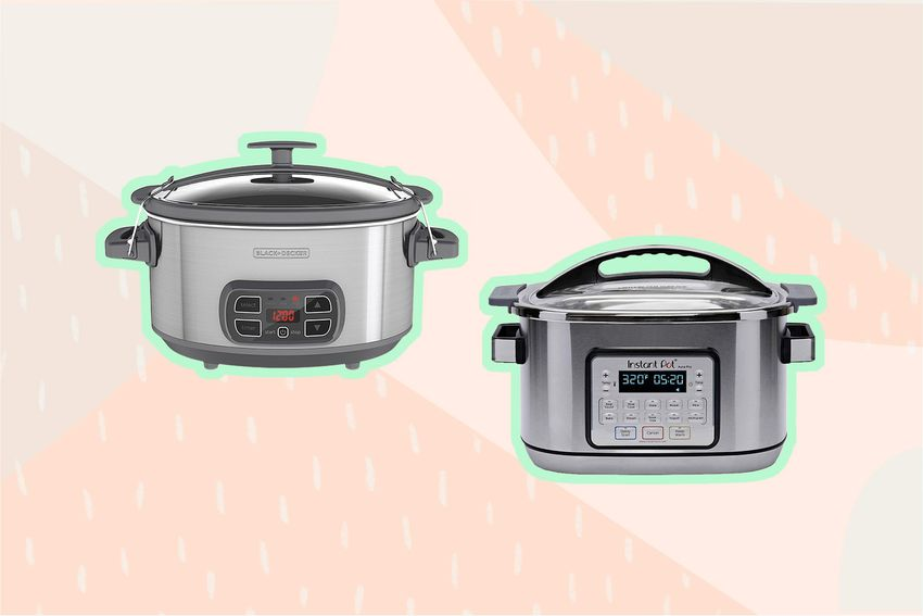 SR-best-slow-cookers
