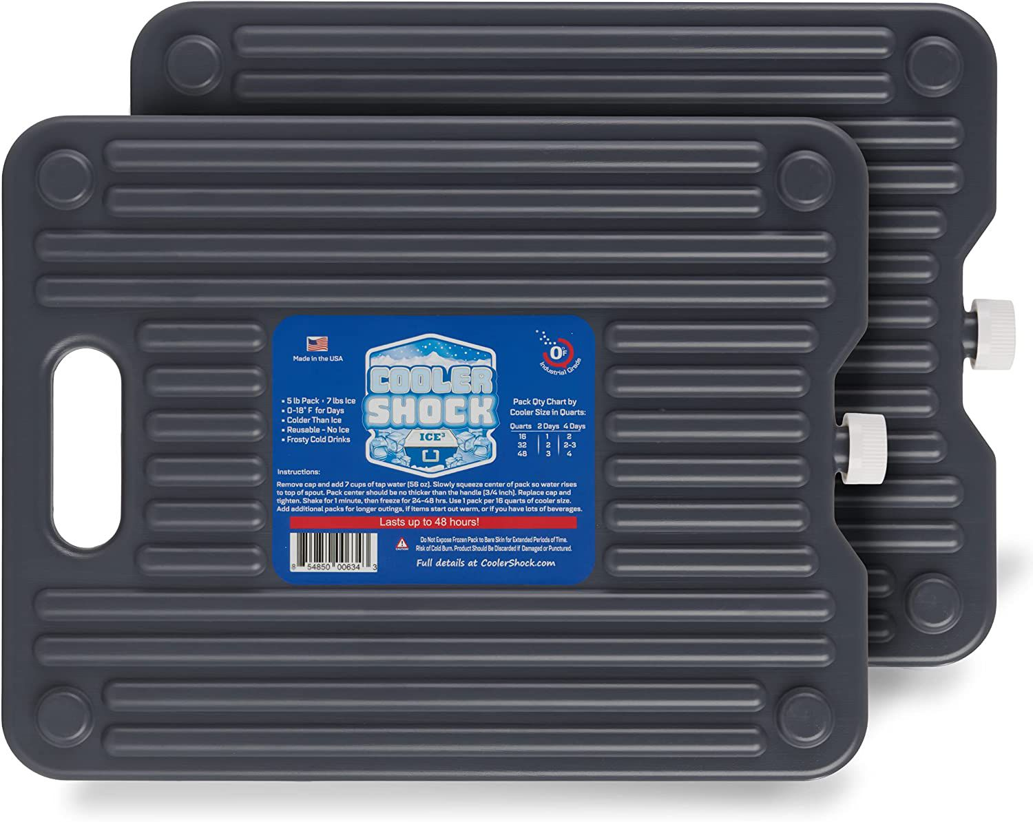 cooler-shock-ice-packs-for-coolers