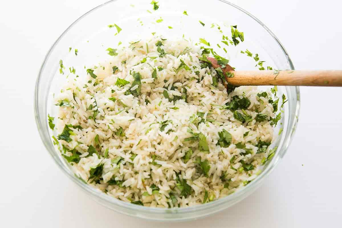 cilantro-lime-rice-method-4