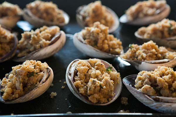 baked-stuffed-clams-method-5