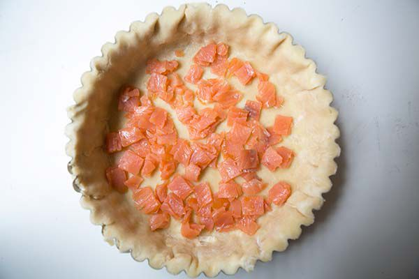 smoked-salmon-quiche-method-600-7
