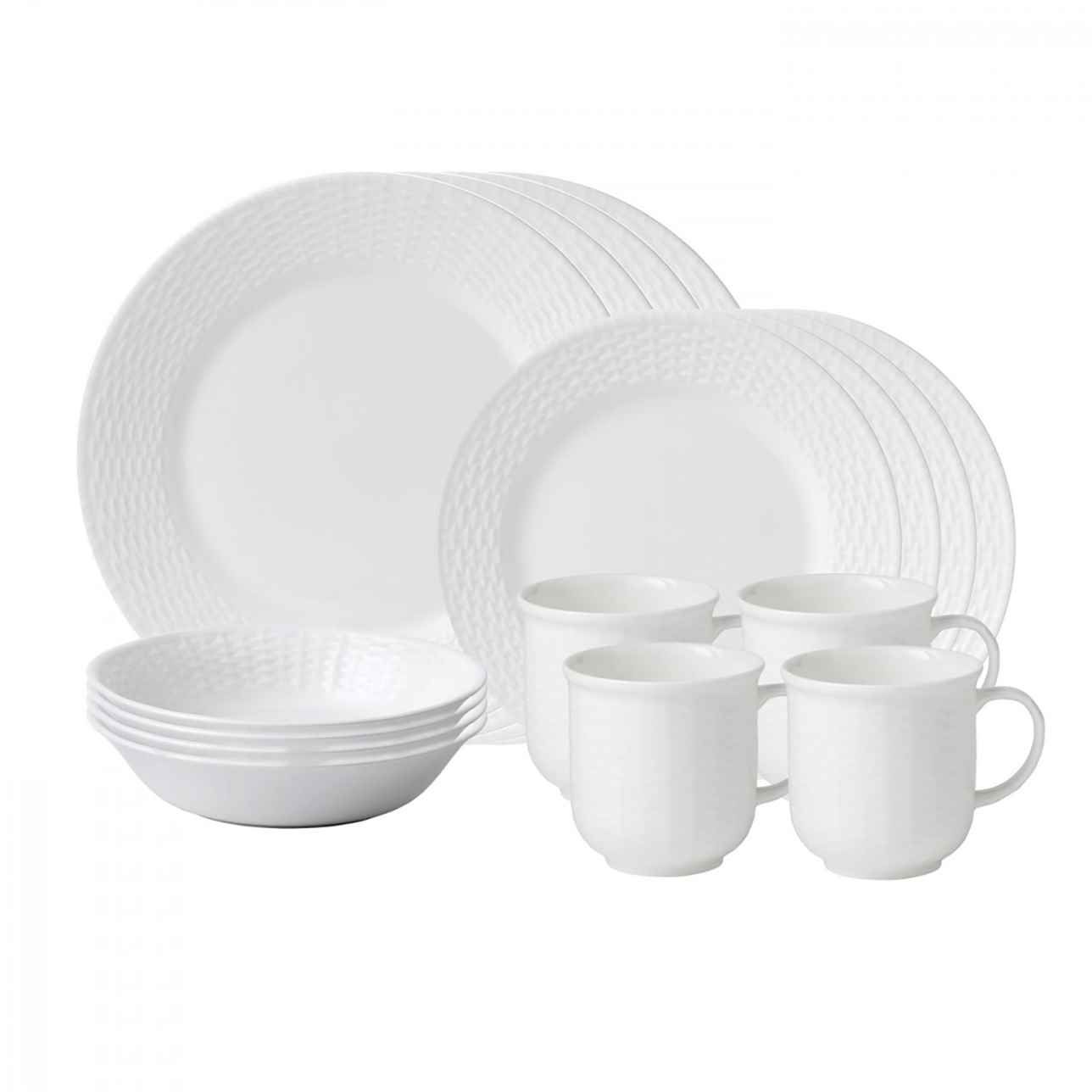 wedgwood-dinnerware