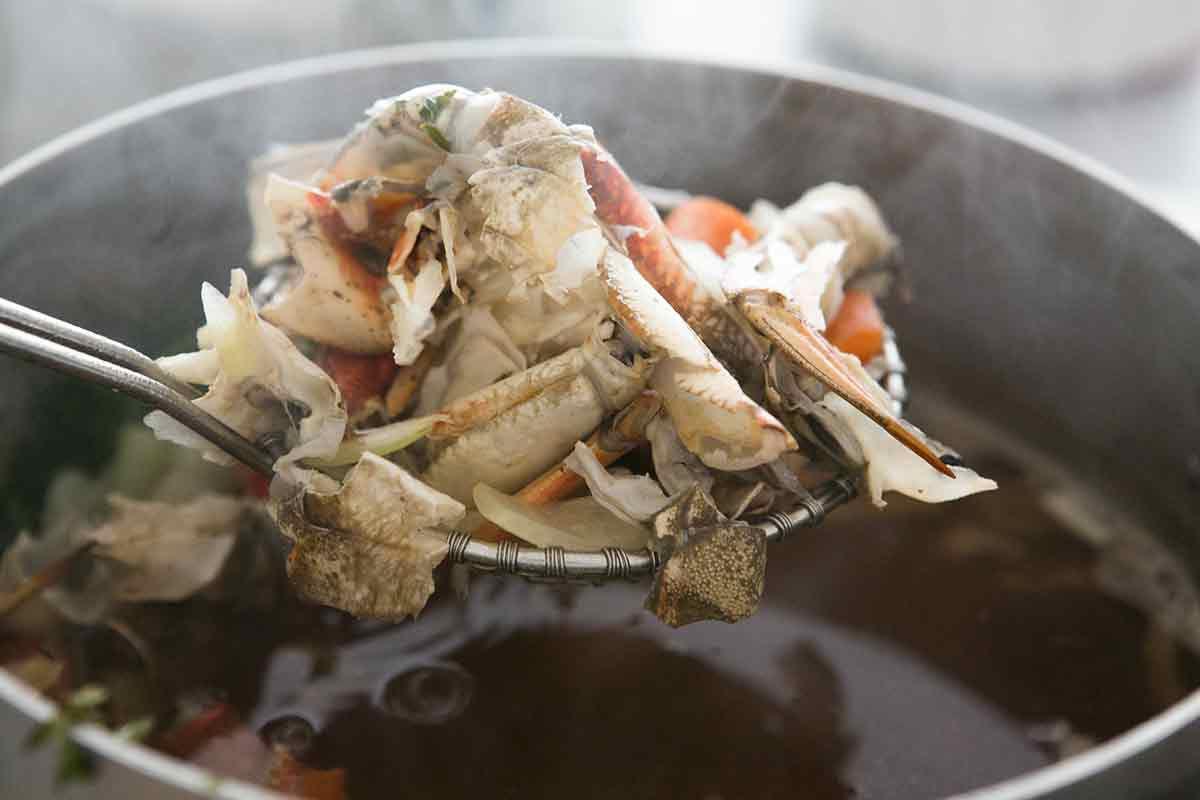 shellfish-stock-method-6
