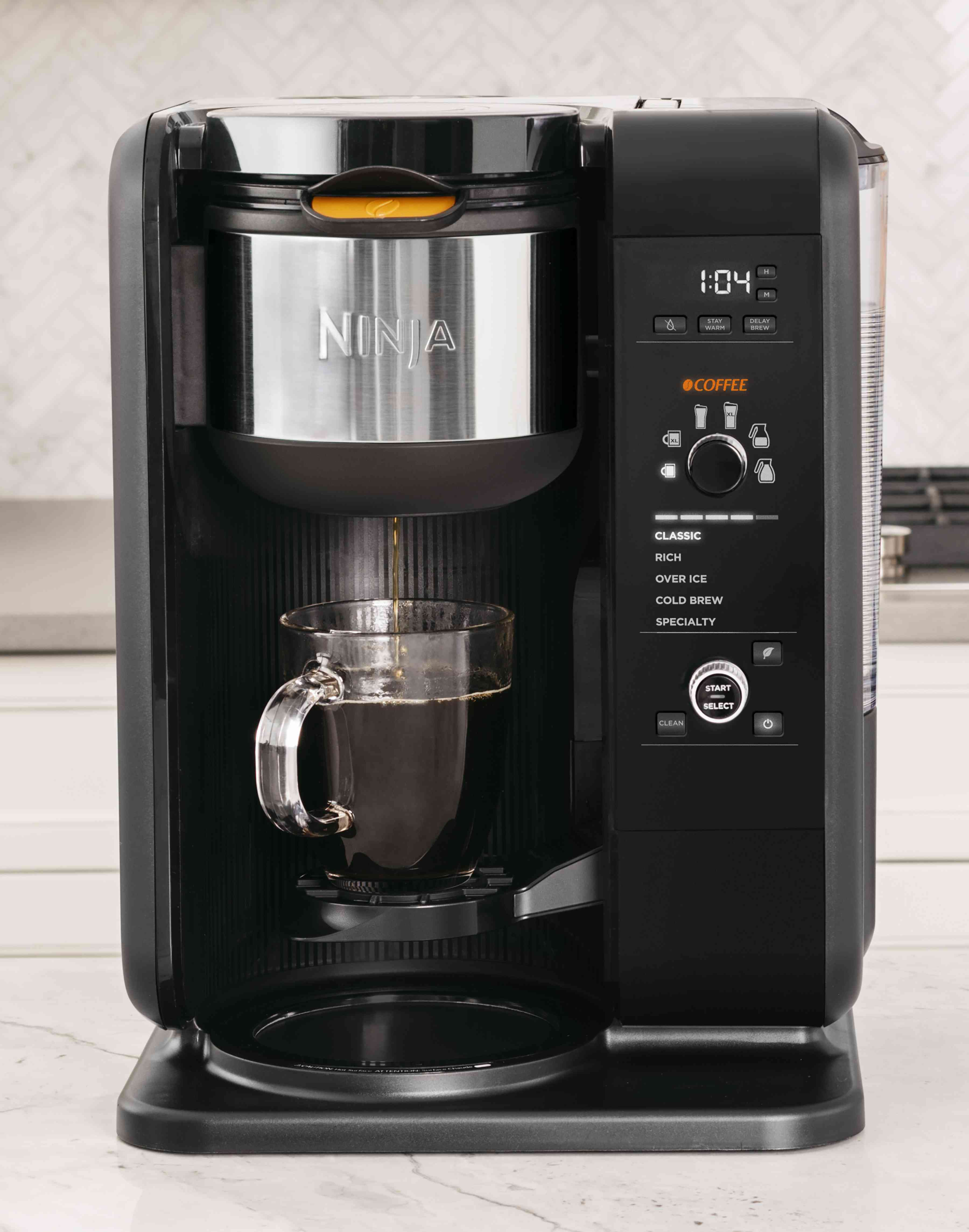 ninja-hot-and-cold-brew-system