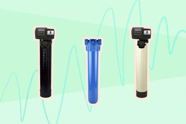 SR-best-water-softeners