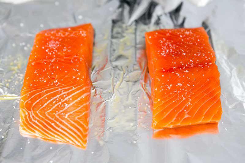 baked-salmon-avocado-mango-method-1