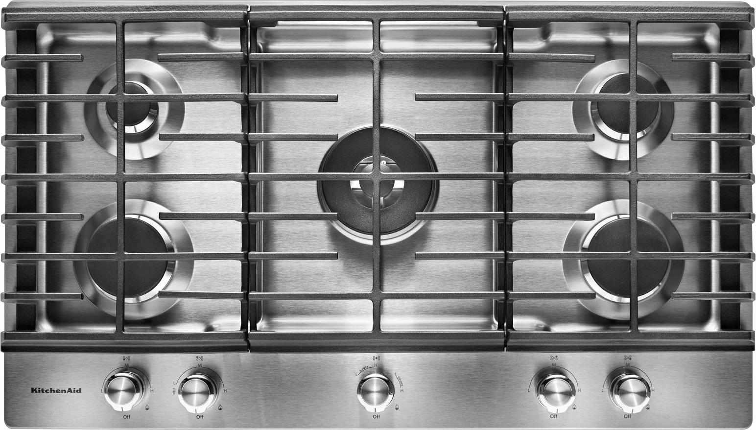 kitchenaid-gas-cooktop
