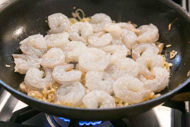 shrimp-lemon-linguine-method-4