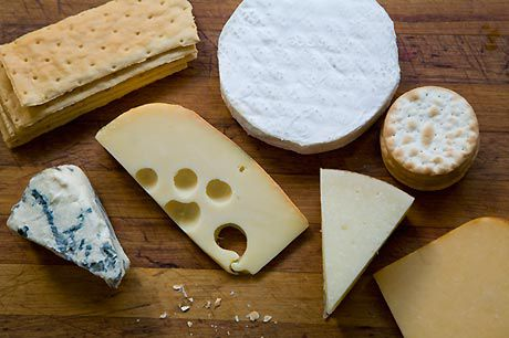 cheese-board-2.jpg