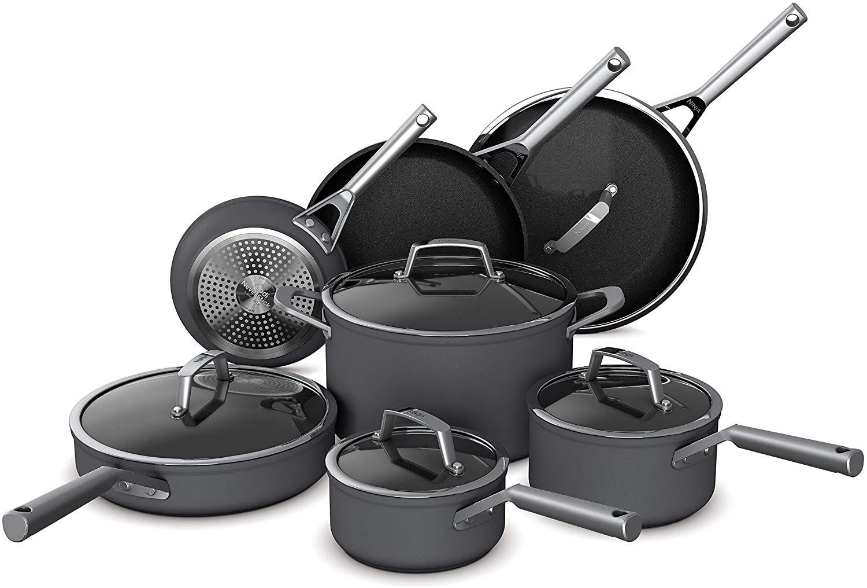 ninja-foodi-neverstick-hard-anodized-cookware-set