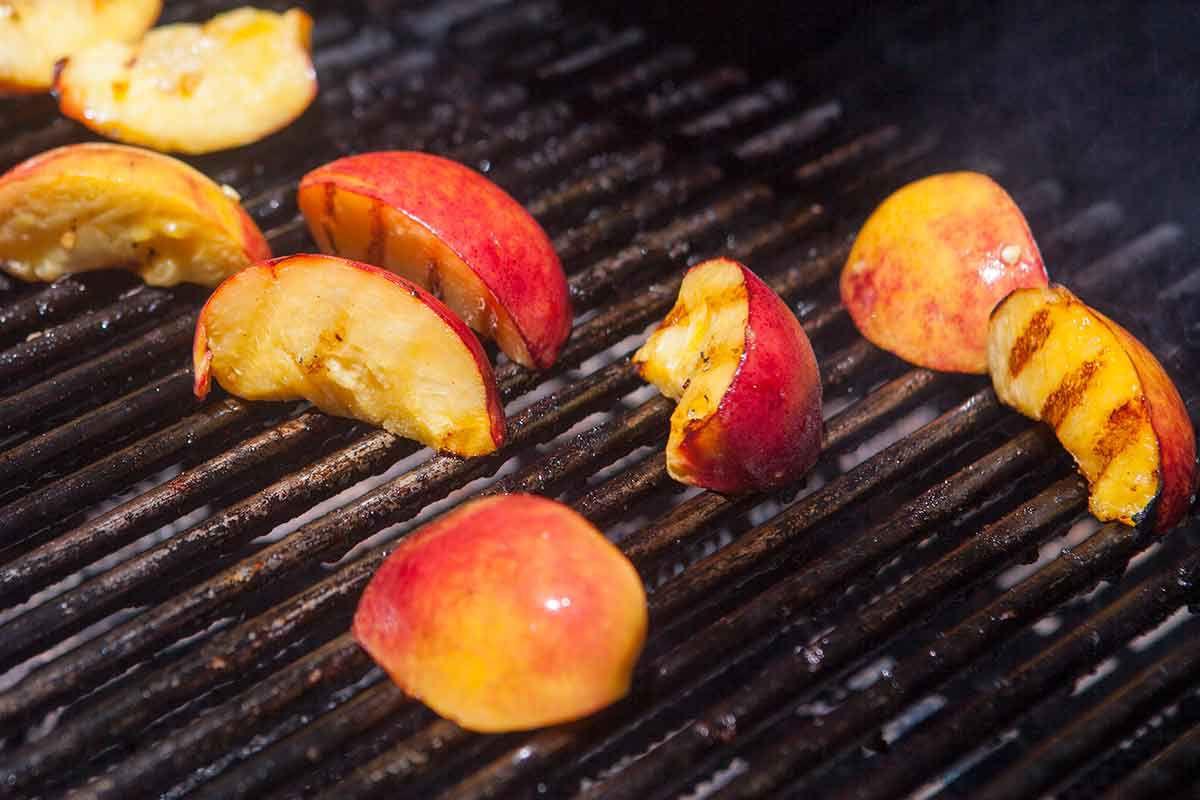 grilled-pork-tenderloin-peaches-method-2
