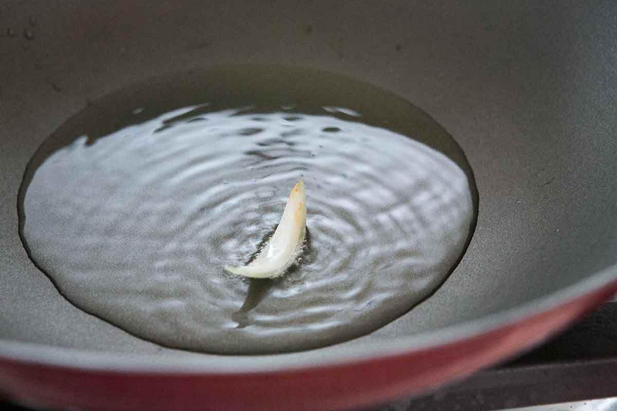 stir-fried-green-beans-ginger-method-1