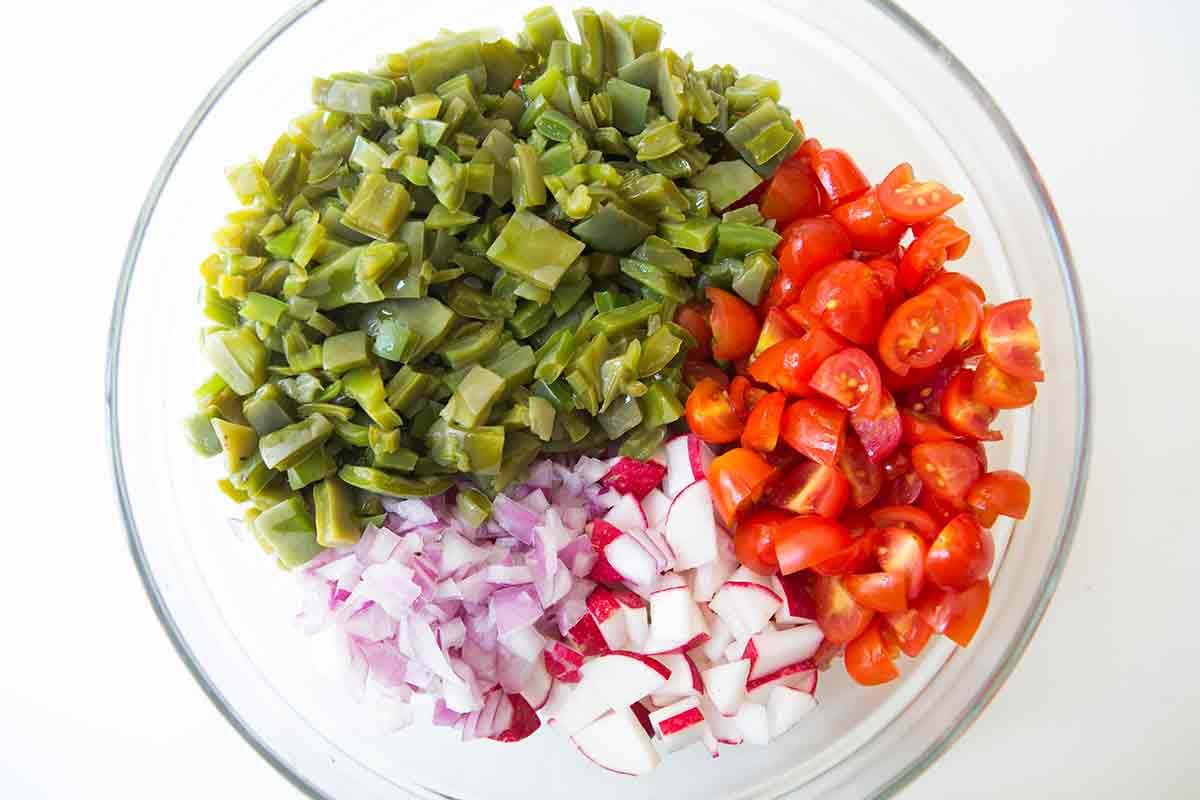 nopalitos-cactus-salad-method-5