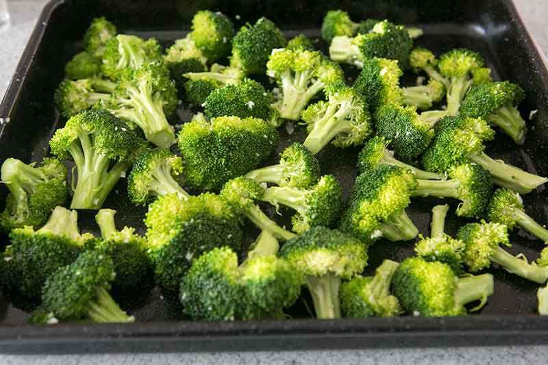 roasted-broccoli-method-1