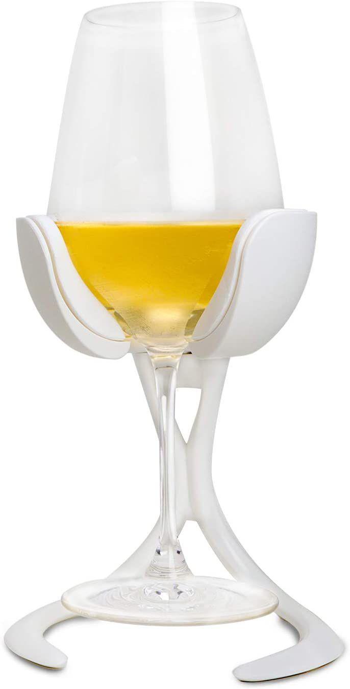 vochill-personal-wine-chiller