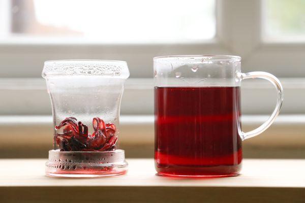 best-tea-infusers