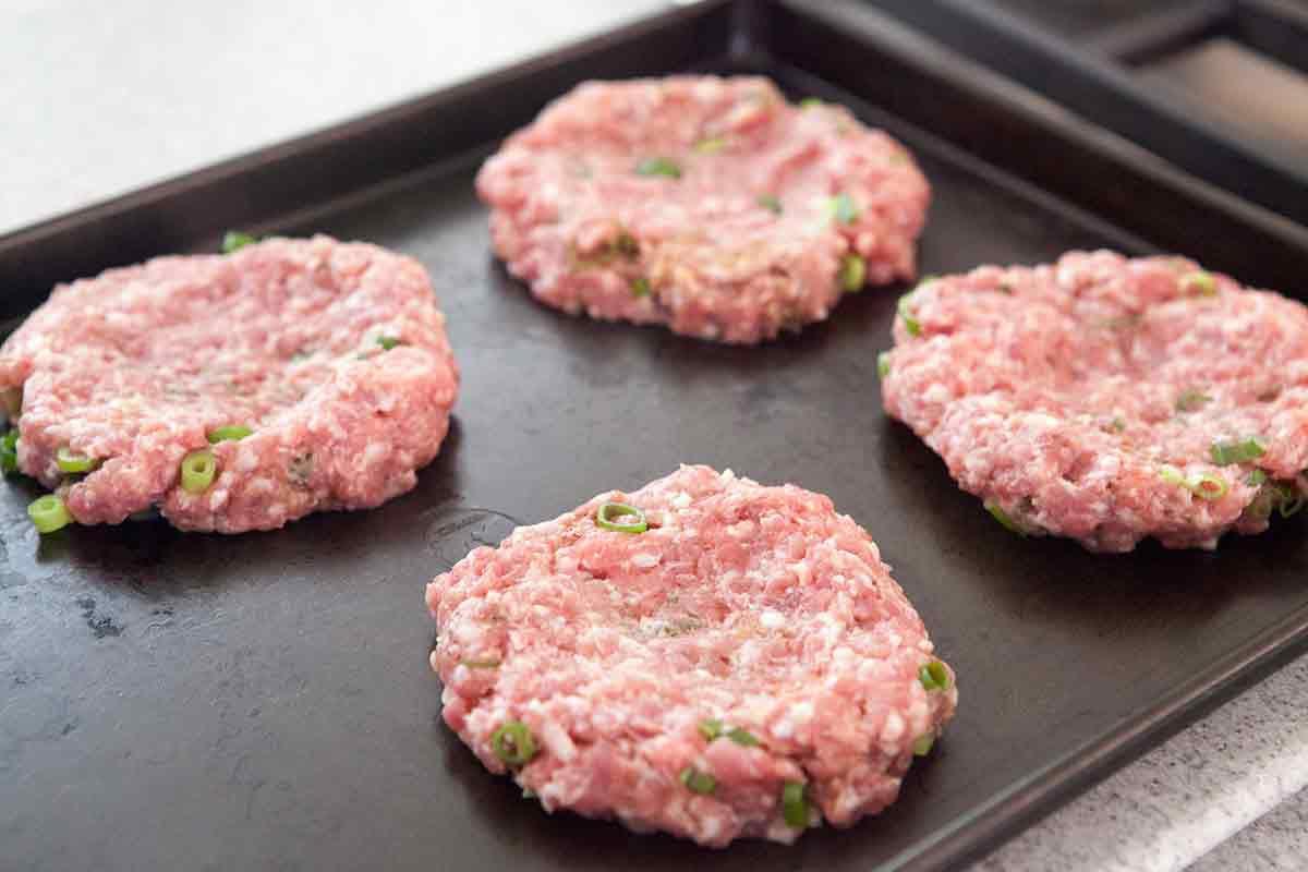hawaiian-pork-burger-method-1