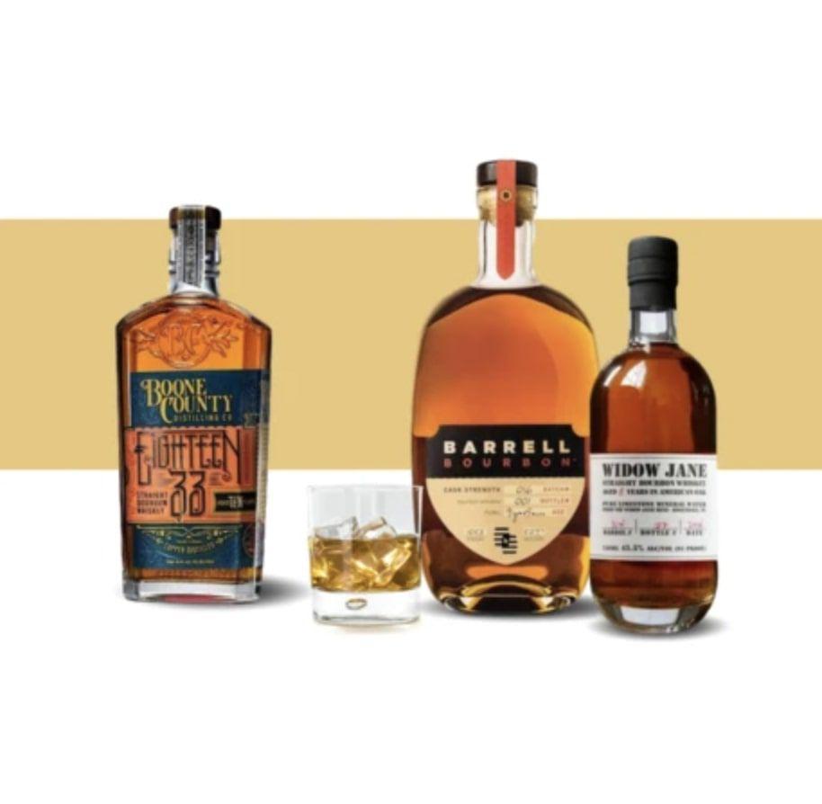 bourbon-kit