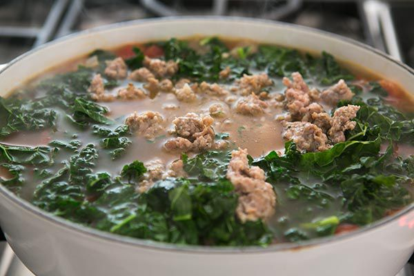 kale-sausage-soup-tomatoes-chickpeas-7
