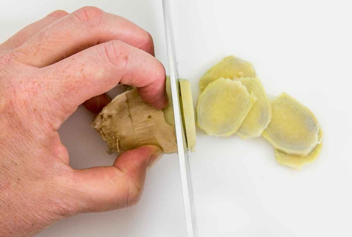 how-to-chop-ginger-method-5