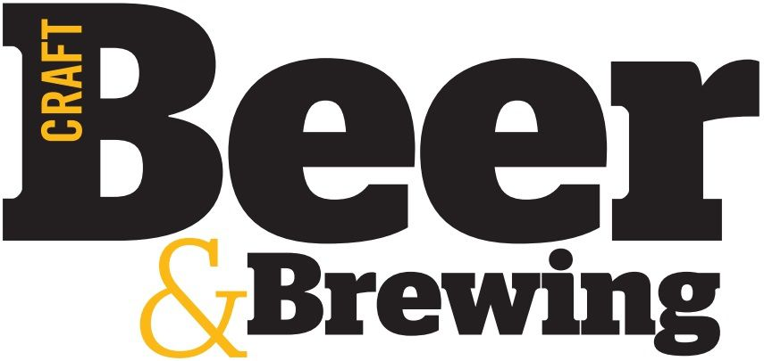 Craft Beer & Brewing Video Courses