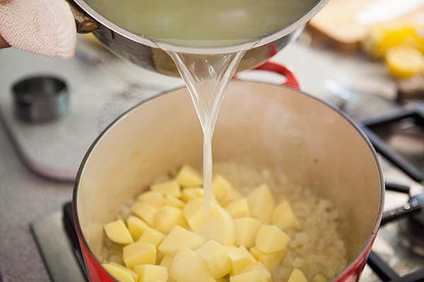 tarragon-corn-chowder-method-3