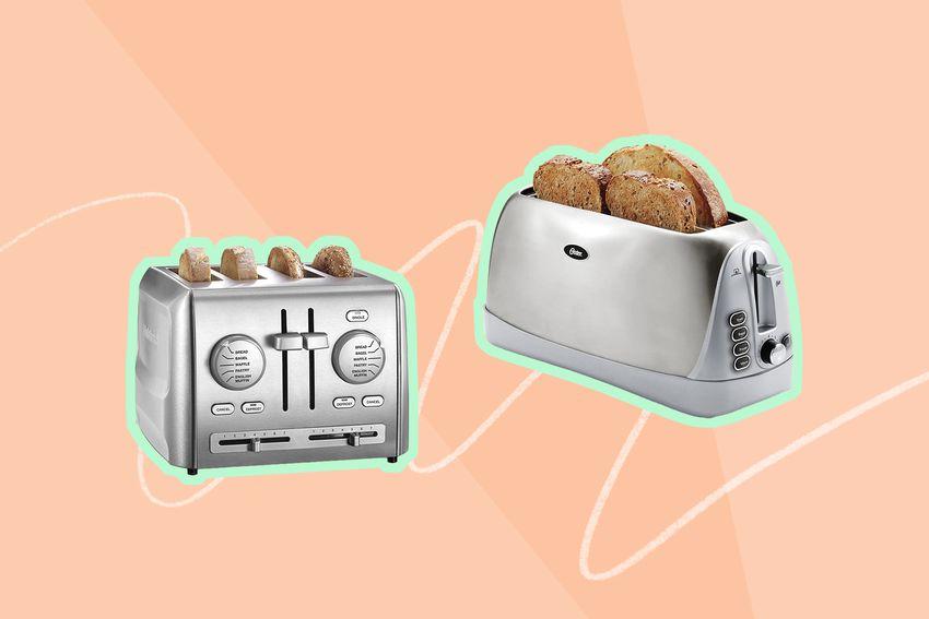 SR-best-4-slice-toasters