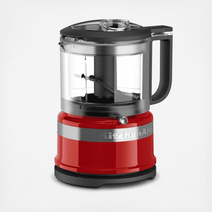 KitchenAid Lightweight Mini Food Chopper