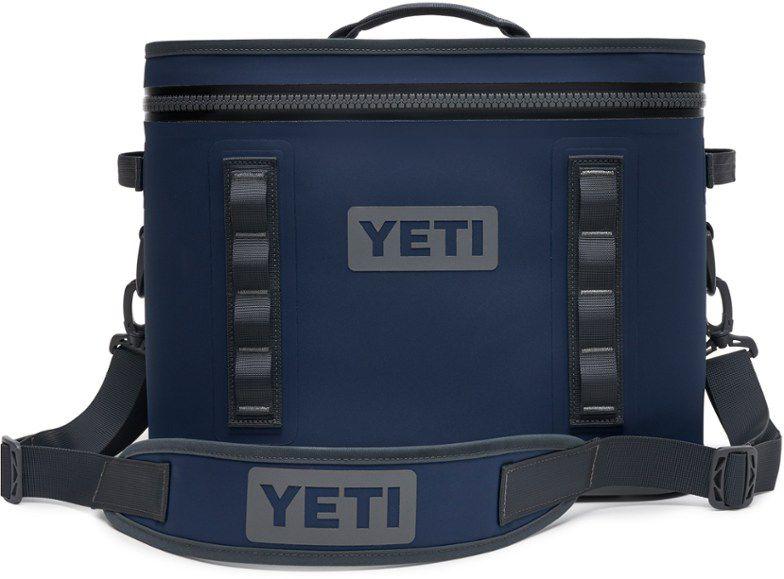 yeti-hopper-flip-18-cooler
