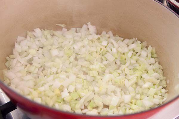 tarragon-corn-chowder-method-2