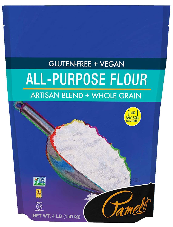 Pamelas-Products-Gluten-Free-All-Purpose-Flour-Blend