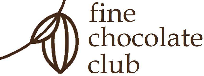 Fine Chocolate Club