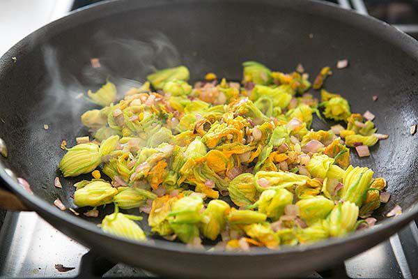 squash-blossom-quesadilla-method-4