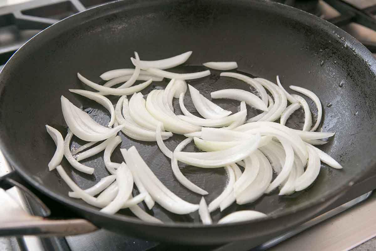 hoisin-glazed-brussels-sprouts-method-2