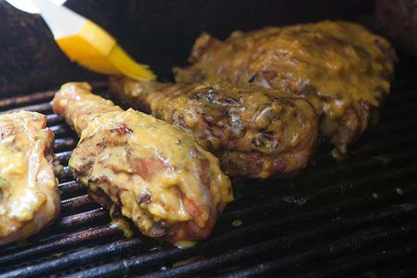 bbq-turkey-mustard-sauce-method-1-600