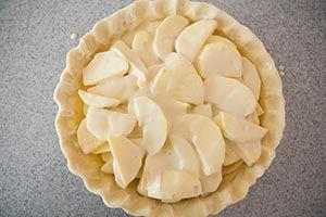 sour-cream-apple-pie-a-3