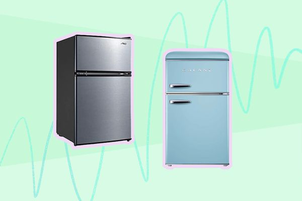 SR-best-mini-fridges