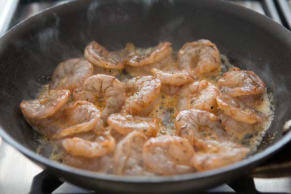 shrimp-artichoke-risotto-method-600-1