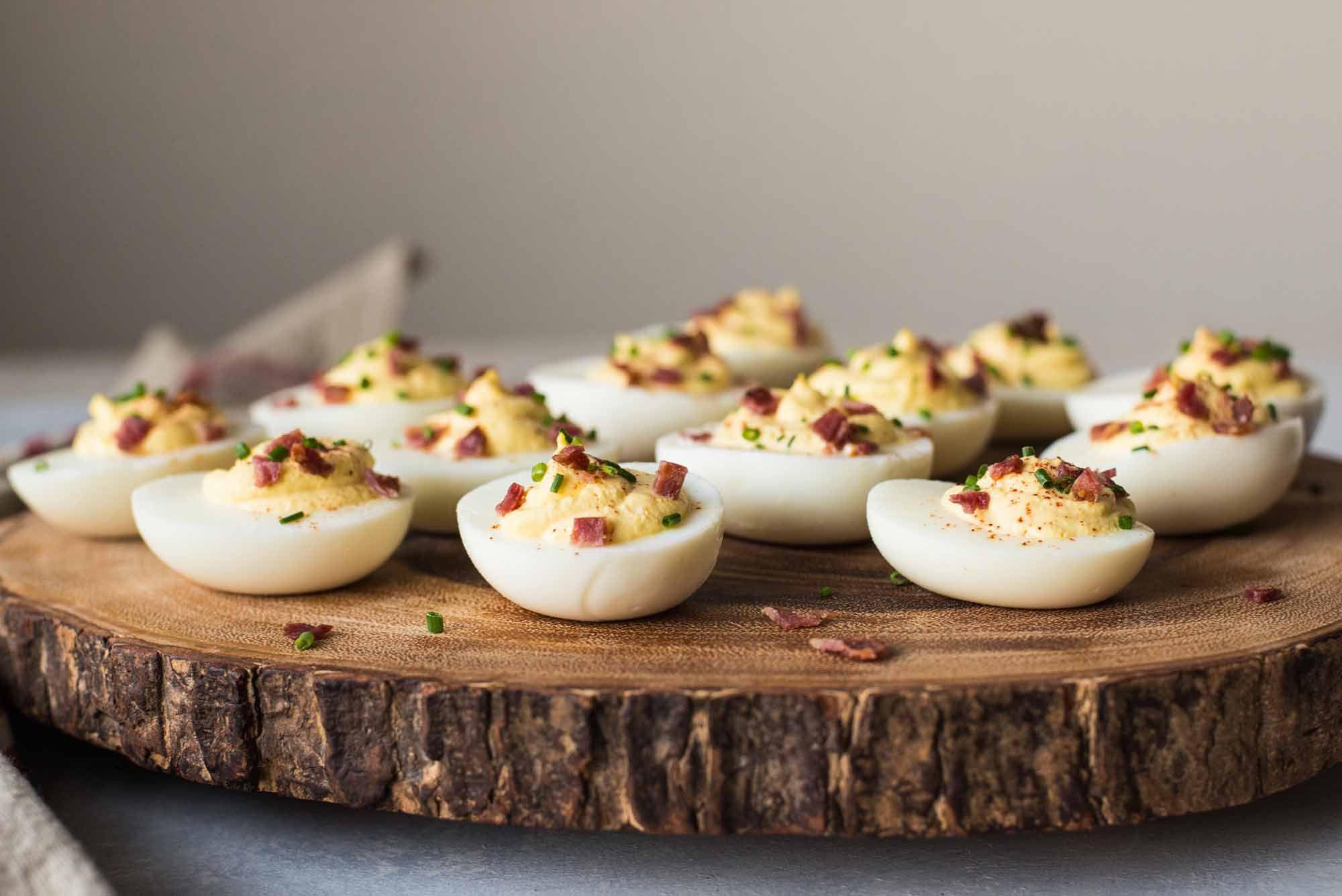 2016-12-13-deviled-eggs-3