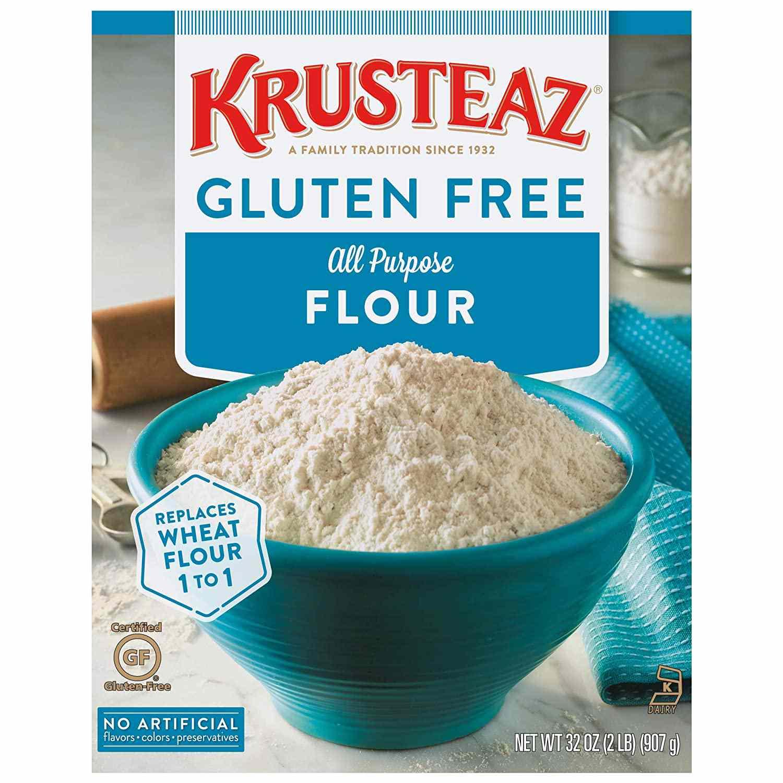Krusteaz-Gluten-Free-All-Purpose-Flour