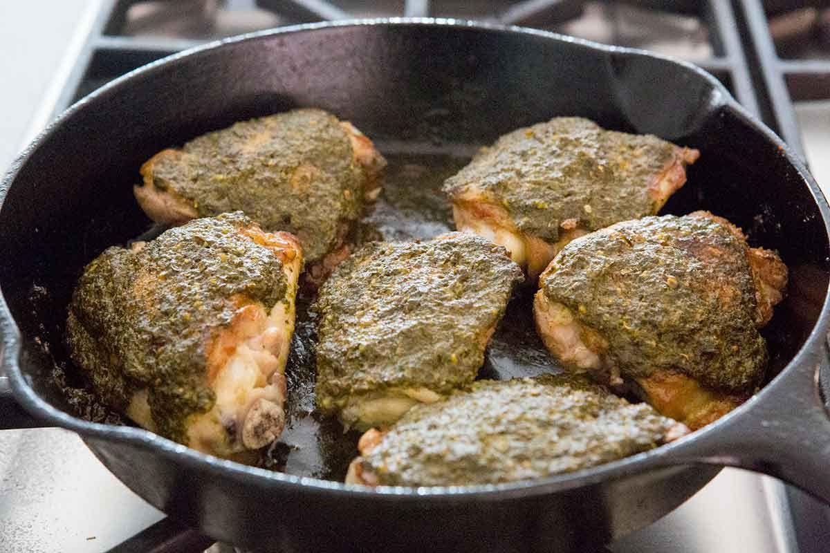 chermoula-chicken-method-5