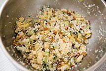 cauliflower-couscous-9