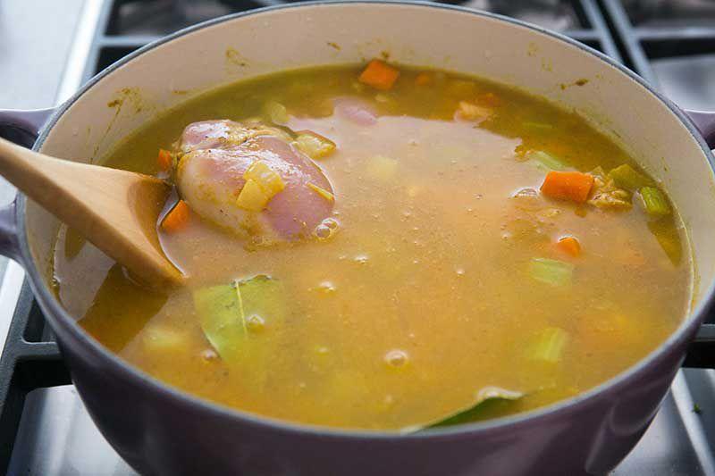 mulligatawny-soup-method-4