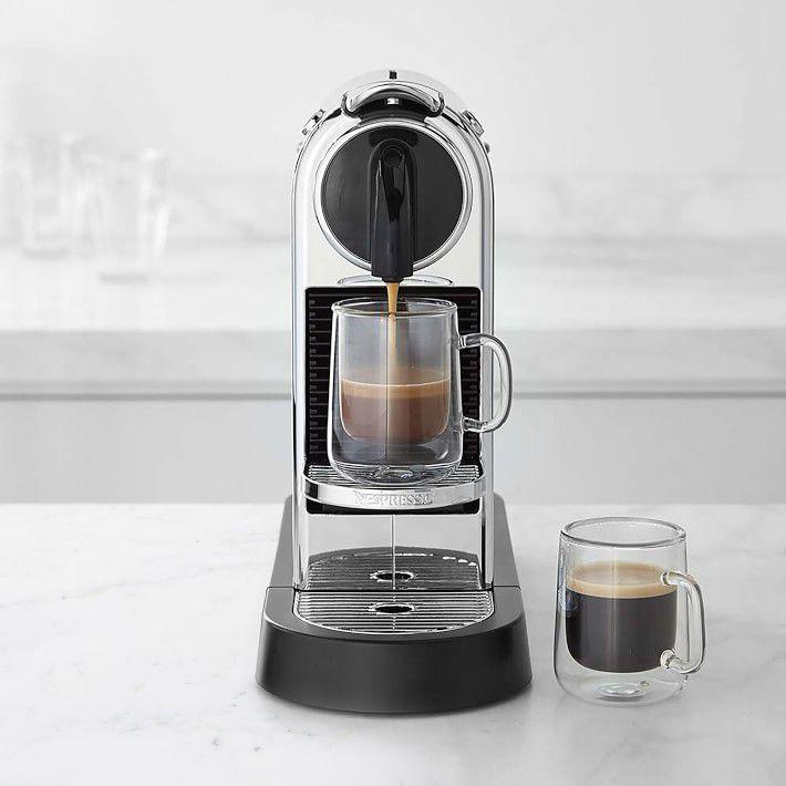 nespresso-citiz-espresso-maker