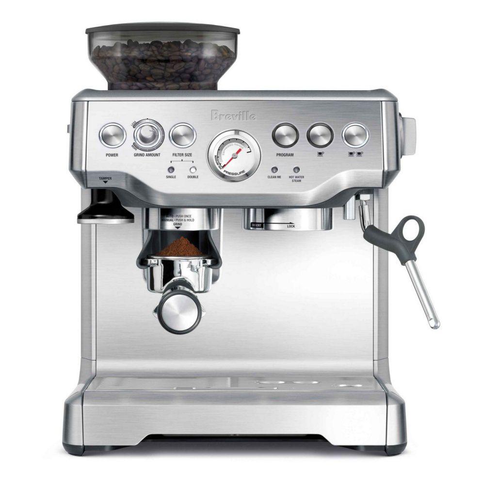 breville-the-barista-express-espresso-maker